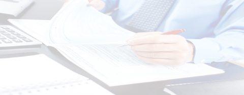 Company liquidation service