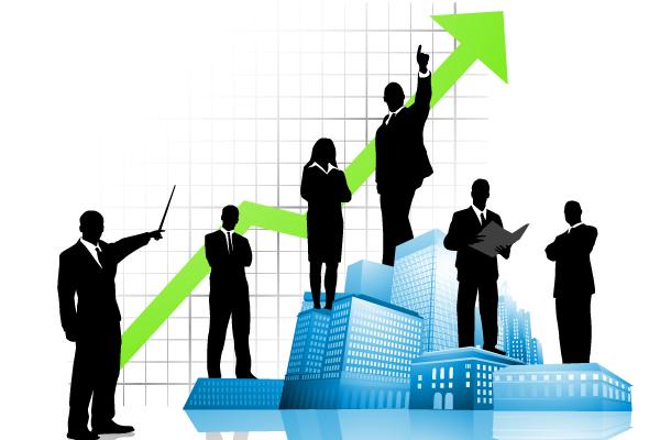 تعريف الاطراف ذات العلاقة في القوائم المالية