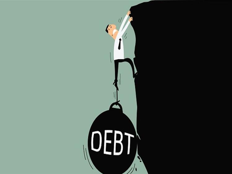 VAT on Bad Debts